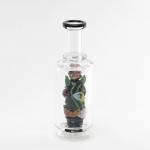 Empire Glass Save The Seas Puffco Peak Attachment