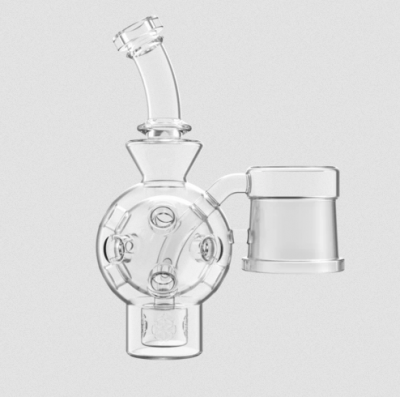 Dr. Dabber Switch Ball Hive Rig Attachment